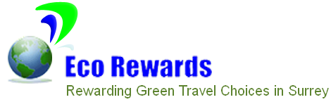 Eco Rewards