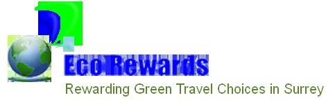Eco Rewards